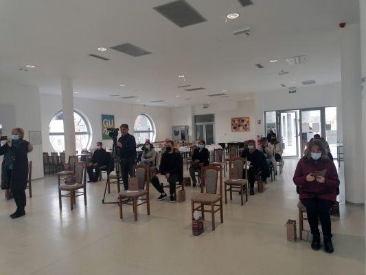 odrzana-tiskovna-konferencija-projekta-we-can-do-it001