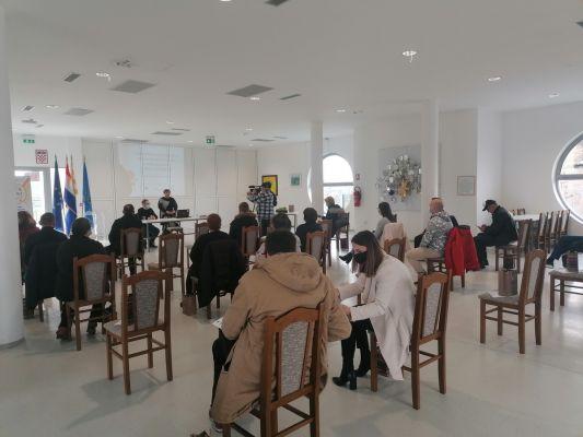 odrzana-tiskovna-konferencija-projekta-we-can-do-it003