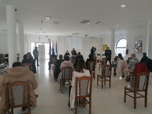 odrzana-tiskovna-konferencija-projekta-we-can-do-it004